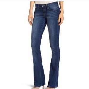 Lucky Brand Lolita Boot - Bootcuts Jeans 26